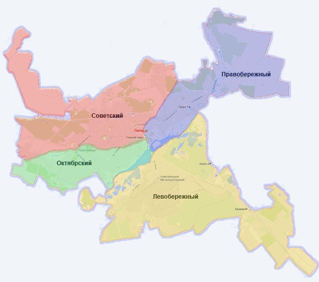 Избирательный округ 7 район тбутырский