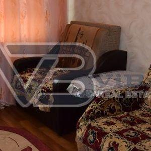 купить комнату в Липецке с мебелью