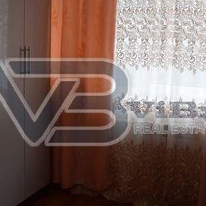 купить комнату в Липецке
