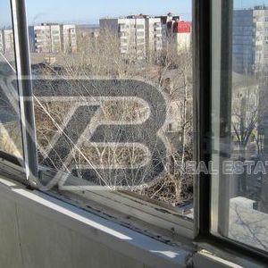 продажа двухкомнатной квартиры на Советской