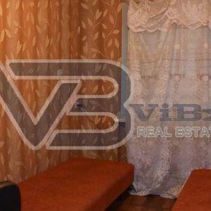 продажа квартир в липецке ул. Советская