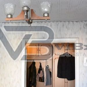 купить квартиру в липецке проезд Строителей
