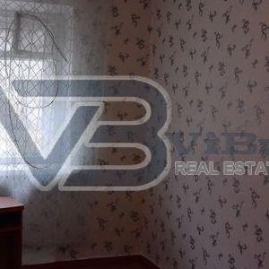 двухкомнатная квартира ул. Кондарева