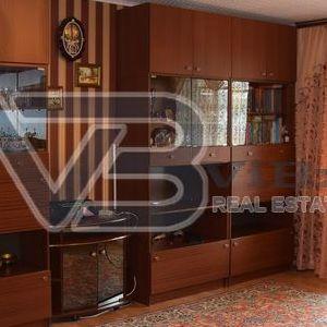 продажа квартир в липецке ул. Пришвина