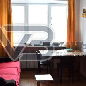 Снять квартиру в липецке ул. Гагарина