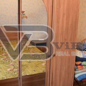Сниму квартиру ул. Юбилейная