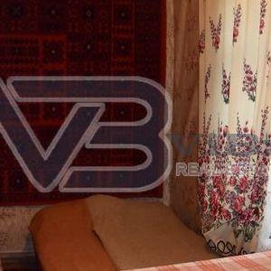 сниму трехкомнатную квартиру ул.Спиртозаводская
